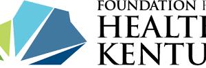 coronavirus foundation for a healthy kentucky