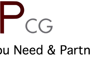 step cg