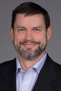 Dr. J. Jeremy Thomas