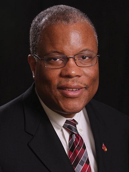 Emmanuel G. Collins