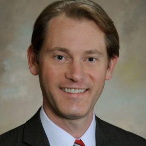 Michael G. Adams