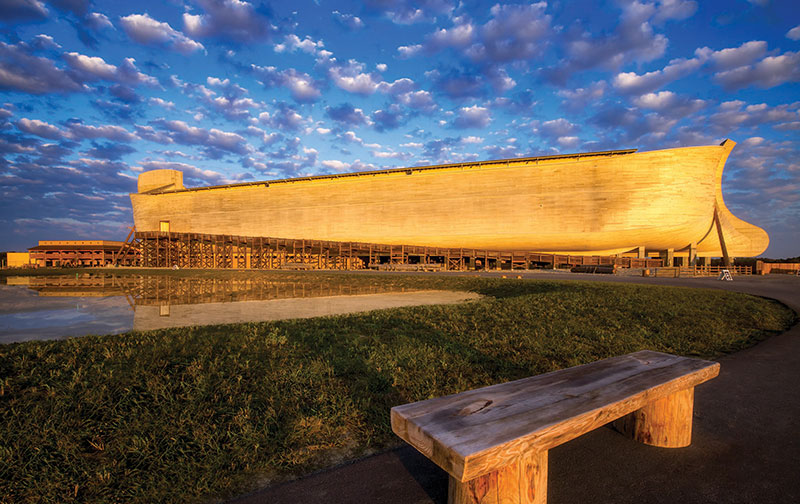 GrantCo_The-Ark-Encounter