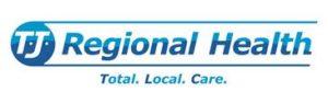 T.J. Regional Health