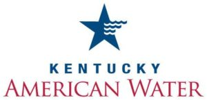 Kentucky-American Water
