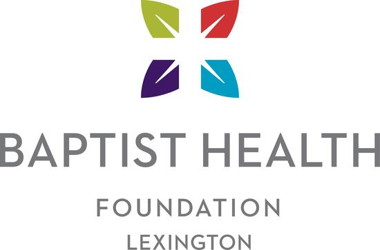 Baptist Health Foundation Creates Covid 19 Emergency Assistance