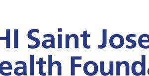 CHI Saint Joseph Health Foundations