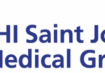 CHI Saint Joseph Medical Group
