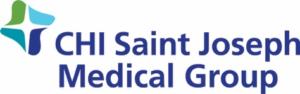 CHI Saint Joseph Medical Group
