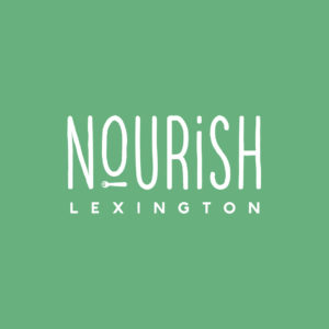 Nourish Lexington