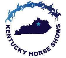 Kentucky Horse Shows