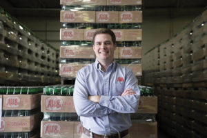 Ale-8-One-CEO-Fielding-Rogers