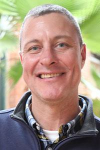 Nick Jerdon