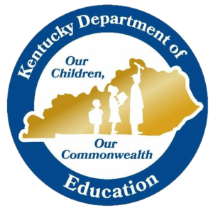 Kentucky Department of Education, education funding