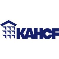 KAHCF/KCAL