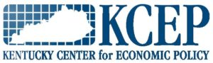 COVID-19, Kentucky Center for Economic Policy