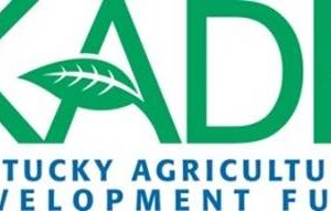 Kentucky Agricultural Development Board