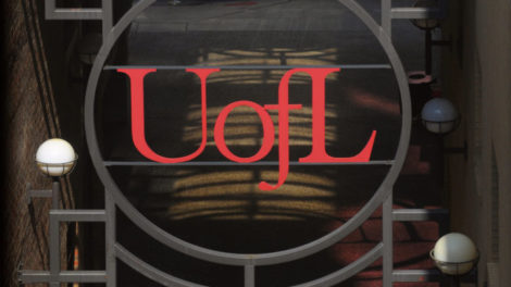 UofL partners with city for data skills training initiative
