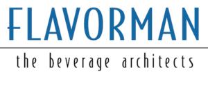 Flavorman