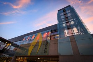 NKU, tuition