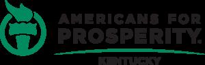 Americans for Prosperity-Kentucky