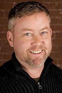 Christopher McNamara