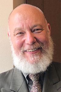 Eric C. Friedlander