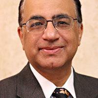 Dr. Rakesh Sachdeva