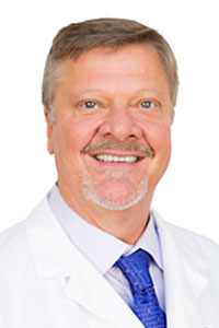 Dr. Thomas Abell