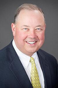 Dr. Stuart E. Brown II