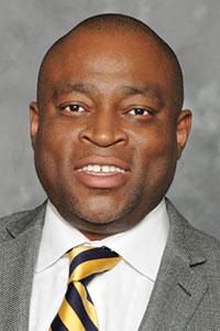 Dr. Osawaru Omoruyi