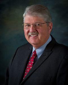 Stewart Perry