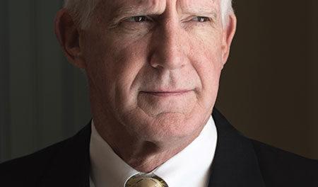 John Roush