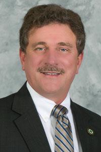 H. David Wallace