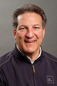 Bob Dattilio