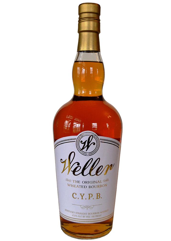 Weller CYPB
