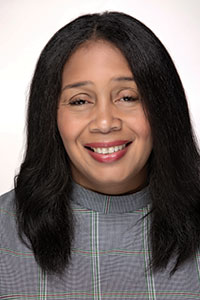 Kimberly L. Bunton