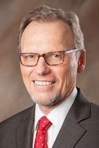 Dr. Joern B. Soltau