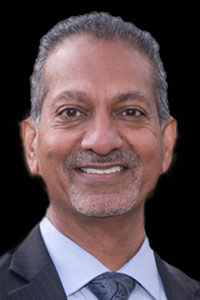 Dr. Uppinder Mehan