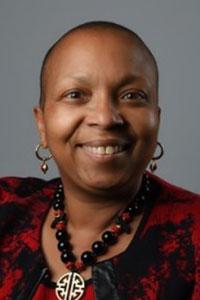 Linda W. Clement-Holmes