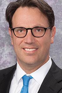 Dr. William Shrank