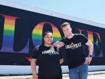 Louisville-Pride-Love-Mural-Butchertown