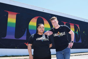 Louisville-Pride-Love-Mural-Butchertown