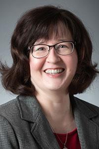 Leslie Inman