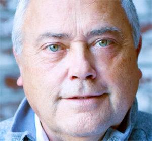 Victor McKay