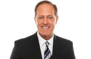 Kevin Christopher