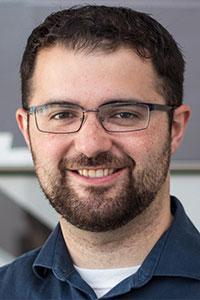 Mark Manczyk