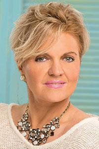 Paula Blankenship