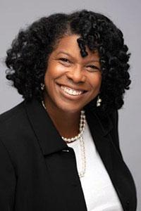 Monica J. Wardlow