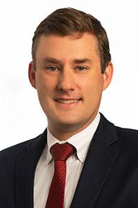 Dr. Christoph Fuchs