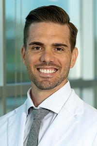 Dr. Frank Paul Taddeo